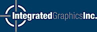Integrated Graphics Inc's Company logo