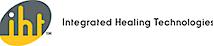 Integrated Healing Technologies's Company logo