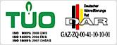 Integrated Holding's Company logo