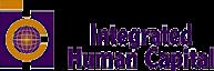 Integrated Human Capital's Company logo