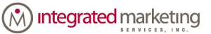 Intmarkserv's Company logo