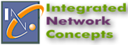Integrated Network Concepts's Company logo