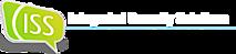 Issnetworks's Company logo