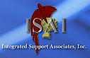 Integrated Support Associates's Company logo
