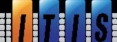 Integrated Transportation Info's Company logo