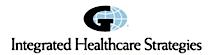 Integrated Healthcare Strategies, LLC's Company logo