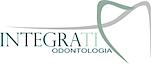 Integrati Odontologia's Company logo