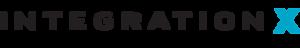 Integration X's Company logo