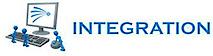 Integration Llc's Company logo