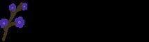 Integrative Health With Elise's Company logo