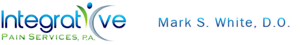 Austinpaindocs's Company logo