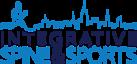 Integrative Spine and Sports's Company logo