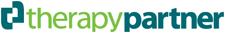 Integrative's Company logo
