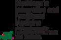 Innovanutrition's Company logo