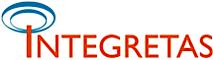 Integretas's Company logo