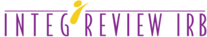 IntegReview's Company logo
