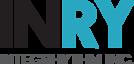 IntegRhythm's Company logo