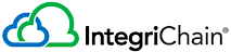 IntegriChain's Company logo