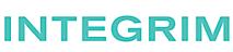 Integrim's Company logo