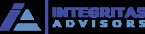 Integritas Advisors's Company logo