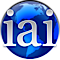 Integrity Apps Logo