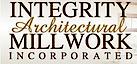 Integrityarchitecturalmillwork's Company logo