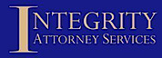 Integrity Attorney Services's Company logo