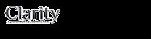 Integrity Auto La's Company logo