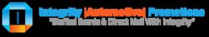 Integrity Automotive Promotions's Company logo