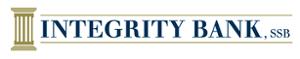 Integrity Bank's Company logo