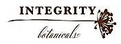 Integrity Botanicals's Company logo