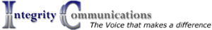 Integrity Communications's Company logo