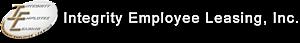 Integrityemployeeleasing's Company logo