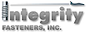 Omnidyne Global's Competitor - Integrity Fasteners logo