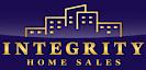 Integrity Home Sales's Company logo