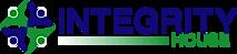 Integrity House's Company logo
