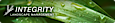 Integrity Landscape Management Logo