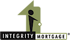 Integrity Mortgage's Company logo