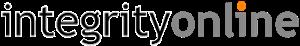 Integrity Online's Company logo