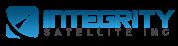 Integrity Satellite's Company logo