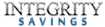 Shop With Kendels's Competitor - Integrity Savings logo