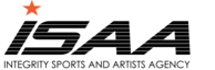 Integrity Sports And Artists Agency's Company logo