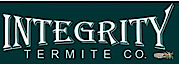 INTEGRITY TERMITE's Company logo
