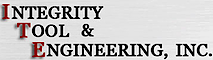 Integrity Tool & Engineering's Company logo