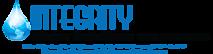 Integritywaterarizona's Company logo
