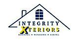 Integrity Xteriors's Company logo