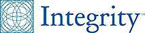 Integrity's Company logo