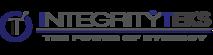 Integritytechs's Company logo