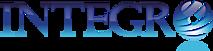 Integro's Company logo