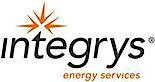 Integrysenergy's Company logo